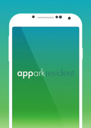 Appark prototip